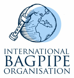 International Bagpipe Organisation